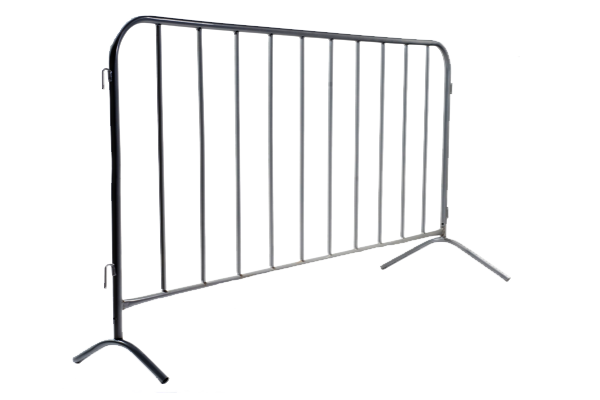 02_fun_barrier
